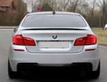 Спойлер для BMW F10