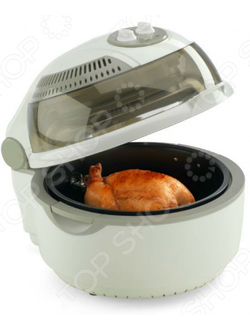 Мультипечь 3D Delimano Air Fryer Basic
