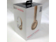 Beats Solo 3 Wireless Gold (Беспроводные)