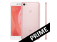 Смартфон Xiaomi Redmi Note 5A prime 64gb+4gb Gold