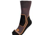 Термоноски Woodland CoolTex Socks 001-20 размер 44-46 ( до - 20С)