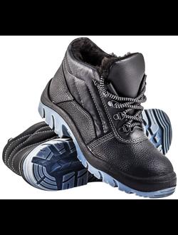 Обувь утеплённая