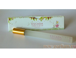 Escada - Cherry in the Air 15ml