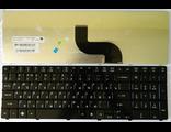 Клавиатура для ноутбука Acer 5810T 5410T 5820TG 5536 5738 5739 5542 5551 5553G 5741G