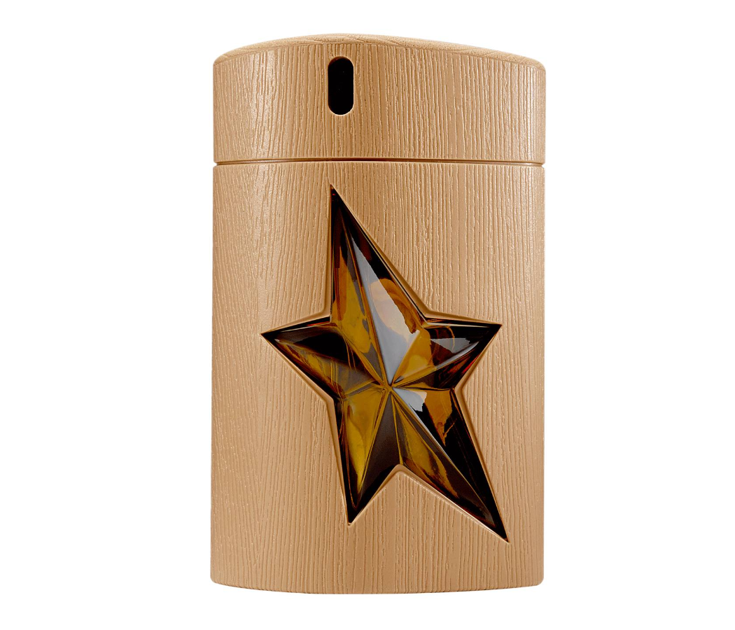 #thierry-mugler-a-men-pure-wood-image-3-from-deshevodyhu-com-ua