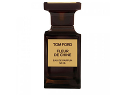 Tom Ford Fleur de Chine 50ml.