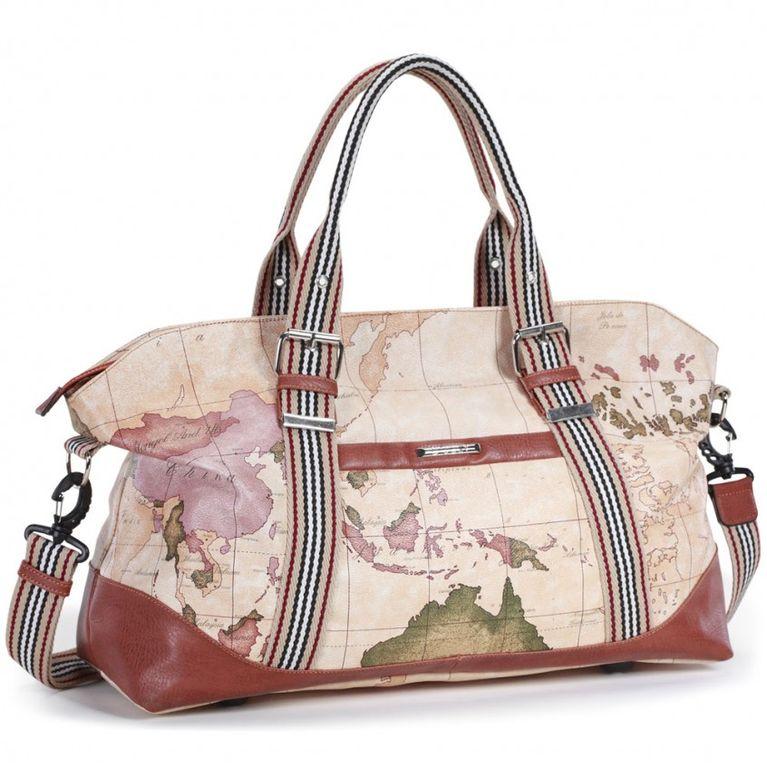 Купить дорожную сумку недорого, дешевые цены на сумки дорожные в ... 2041eb7df75