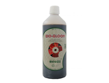 Biobizz, Bio-Bloom 500 Ml