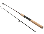 "Спиннинг ""Fisher Rods"" Ambider Light 2.00м (0-8г)"