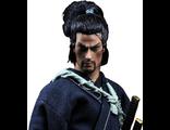 Миямото Мусаси WK89004A Miyamoto Takehide - WolfKing