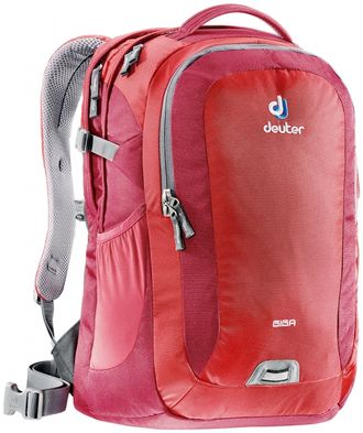 Рюкзак Deuter Daypacks Giga