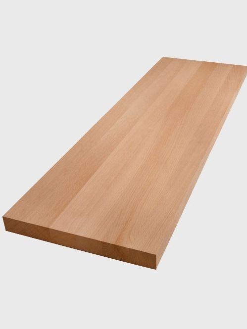 Лестницы (деревянные лестницы) - VK