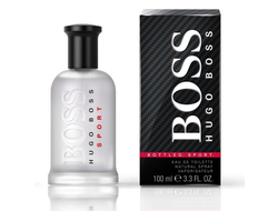"Hugo Boss ""Bottled Sport"" 100ml"