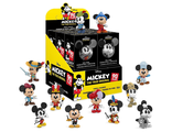 Фигурка Funko Mystery Minis: Disney: Mickey's 90th (1шт.)