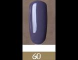 ГЕЛЬ-ЛАК MOVIP C060 8МЛ