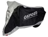 Чехол Oxford Aquatex M