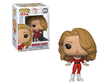 Фигурка Funko POP! Vinyl: Rocks: Mariah Carey