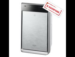 очиститель воздуха от запахов Panasonic F-VXK90