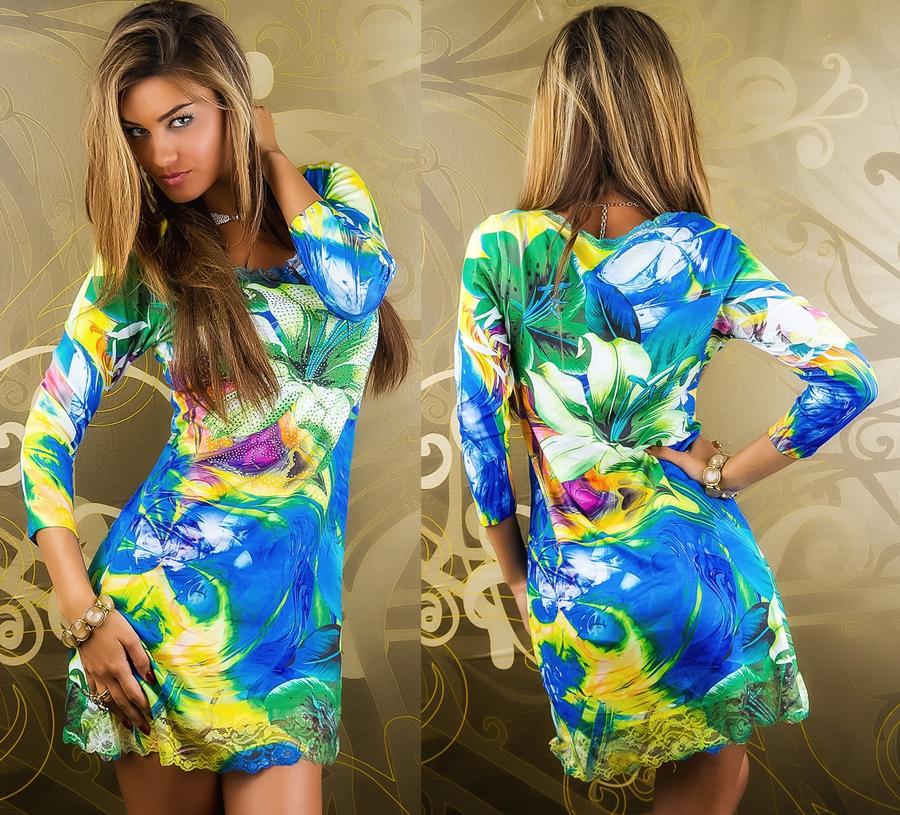 Batik Одежда