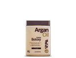 VIP Argan Oil