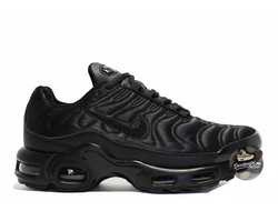 Nike Air TN Plus Женские (36-40)