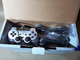 Sony Playstation 2 SCPH - 50000 TSS (Satin Silver - Toys R Us)