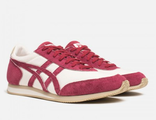Onitsuka Tiger Sakurada White/Red