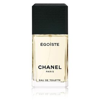 "Chanel ""Egoiste""100ml"