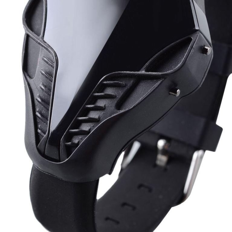 997cccd6 Часы наручные для мальчика КОБРА - купить недорого в магазине ...