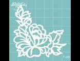 Квітка 05