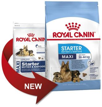 Корм для собак и кошек - ROYAL CANIN