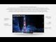 Zidoo X9S. Многофункциональная смарт ТВ приставка медиаплеер. Realtek RTD1295, Android 6.0. Всё в одном для ТВ.