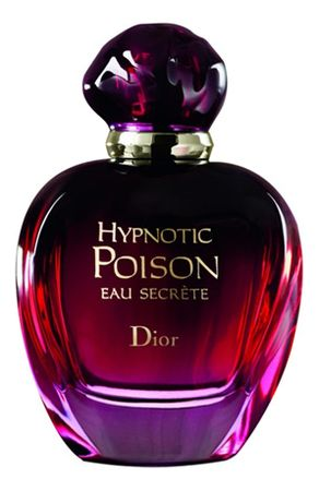 "Christian Dior ""Hypnotic Poison Eau Secrete"" 100ml."