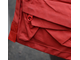 Оригинальный Fjallraven Kanken Mini Deep Red (325)
