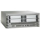 Cisco ASR1K4R2-20G-SHAK9