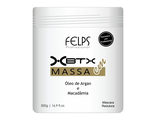 FELPS XBTX Okra Mass 500г