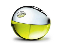 "DKNY ""Be Delicious""75ml"