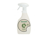 Biobizz Leaf-Coat 500 ml