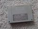 Super Mario All Stars Super Famicom SNES Super Nintedndo