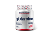 (Be First) Glutamine Powder - (300 гр) - (цитрус)