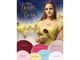 Gelish Harmony, цвет № 1110251 Days In The Sun - Beauty and the beast Collection 2017