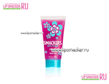Гель Lip Smacker Glitz' n Glo Glistening Pink Cheek Gel для лица и тела