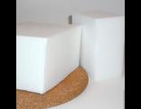 Основа для мыла - Brilliant SLS Free white