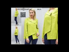 6a7bc3a629e Интернет-магазин лёгкой женской одежды Бергамо.