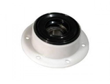 Суппорт Ariston, Indesit EBI 075,  087966, 092024, 055317, 88346900