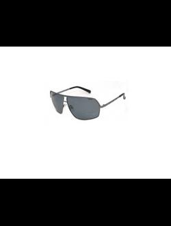 Очки солнцезащитные EXENZA SPUTNIK F02
