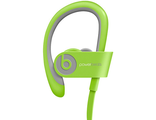 Powerbeats 2 Wireless Green (Беспроводные)