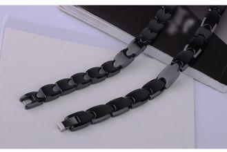 Комплект браслетов Magnetic MG745