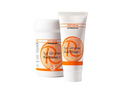 Renew Age Reverse Mask Vitamin C
