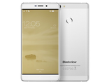 Смартфон Blackview R7 Белый